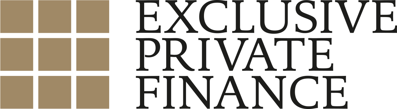 Exclusive Private Finance